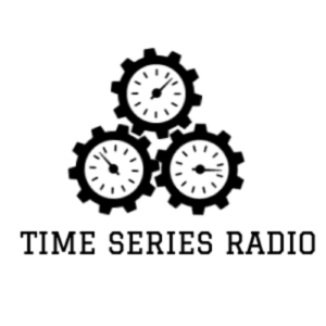 Time Series Radio