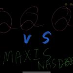 NASDAQ100