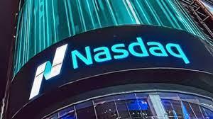 NASDAQ×R3:デジタル資産取引の「プラットフォーム開発」で協力 | 仮想通貨ニュースメディア ビットタイムズ